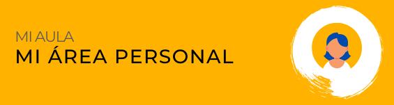 Mi-Area-Personal